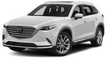 2017 Mazda CX-9 Morrow,GA JM3TCBEY3H0133210