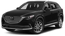2017 Mazda CX-9 Morrow,GA JM3TCBEYXH0133673
