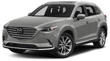 2017 Mazda CX-9 Morrow,GA JM3TCBEY1H0133352