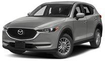 2017 Mazda CX-5 Morrow,GA JM3KFABL1H0111227