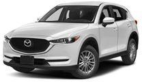 2017 Mazda CX-5 Morrow,GA JM3KFABL7H0212370