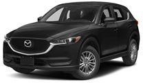 2017 Mazda CX-5 Morrow,GA JM3KFABL5H0198663