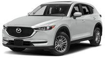 2017 Mazda CX-5 Morrow,GA JM3KFACL9H0101186