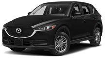 2017 Mazda CX-5 Morrow,GA JM3KFACL5H0121340
