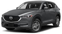 2017 Mazda CX-5 Morrow,GA JM3KFACL4H0154538