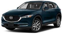 2017 Mazda CX-5 Morrow,GA JM3KFADL7H0168013