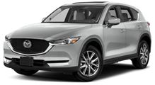 2017 Mazda CX-5 Morrow,GA JM3KFADL9H0178297
