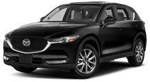 2017 Mazda CX-5 Morrow,GA JM3KFADL4H0156532
