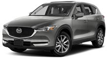 2017 Mazda CX-5 Morrow,GA JM3KFADLXH0176414