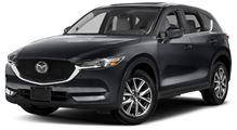 2017 Mazda CX-5 Morrow,GA JM3KFADL2H0177010
