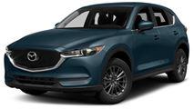 2017 Mazda CX-5 Morrow,GA JM3KFBCL8H0204184