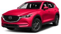 2017 Mazda CX-5 Morrow,GA JM3KFBCL5H0135874