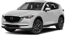 2017 Mazda CX-5 Atlanta,GA JM3KFADL0H0107201