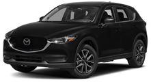 2017 Mazda CX-5 Morrow,GA JM3KFBDL1H0201237