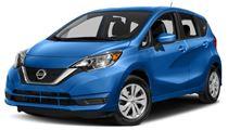 2017 Nissan Versa Note Nashville, TN 3N1CE2CP0HL369154