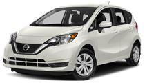 2017 Nissan Versa Note Nashville, TN 3N1CE2CP7HL364663