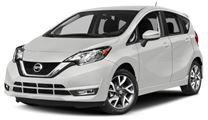 2017 Nissan Versa Note Nashville, TN 3N1CE2CP7HL369135