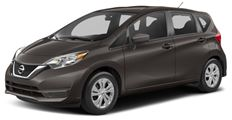 2017 Nissan Versa Note Nashville, TN 3N1CE2CP5HL366377