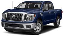 2017 Nissan Titan Nashville, TN 1N6AA1E56HN522025