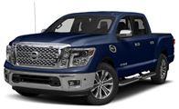 2017 Nissan Titan Nashville, TN 1N6AA1E62HN518790