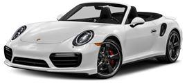 2018 Porsche 911 Sarasota, FL WP0CD2A99JS162063