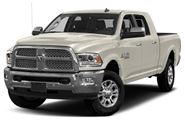 2017 RAM 3500 Houston TX 3C63RRNL6HG556970