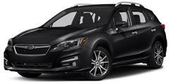 2017 Subaru Impreza Pembroke Pines, FL 4S3GTAN67H3745458