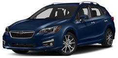 2017 Subaru Impreza Pembroke Pines, FL 4S3GTAT69H3748932