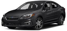 2017 Subaru Impreza Pembroke Pines, FL 4S3GKAT60H3626608