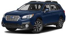 2017 Subaru Outback Pembroke Pines, FL 4S4BSANC6H3382116