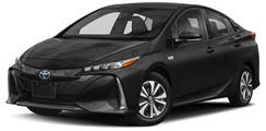 2017 Toyota Prius Prime Duluth JTDKARFP4H3044477
