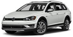 2017 Volkswagen Golf Alltrack Providence, RI 3VWH17AU2HM538182