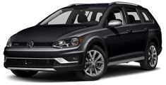 2017 Volkswagen Golf Alltrack Providence, RI 3VWH17AU9HM538048