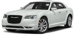 2018 Chrysler 300 Campbellsville, KY 2C3CCAEG3JH165025