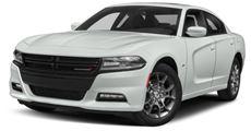 2018 Dodge Charger Detroit Lakes, MN 2C3CDXJG6JH159029