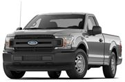2018 Ford F-150 London, KY 1FTMF1CB6JKC13544