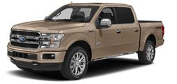 2018 Ford F-150 London, KY 1FTEW1EP7JKC39177