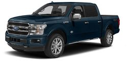 2018 Ford F-150 Bowling Green, KY 1FTEW1CP3JKC07829