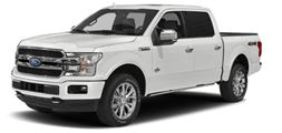 2018 Ford F-150 London, KY 1FTEW1EG3JKC39175