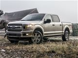2018 Ford F-150 East Greenwich, RI 1FTEW1EP5JFA03457