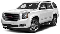 2018 GMC Yukon Morrow 1GKS1AKC3JR129709