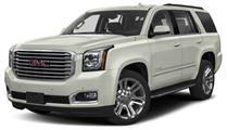 2018 GMC Yukon Morrow 1GKS1BKC9JR136931