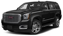 2018 GMC Yukon Morrow 1GKS1AKC6JR133401