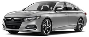 2018 Honda Accord Conneaut Lake, Pa 1HGCV1F39JA000646