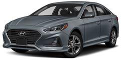 2018 Hyundai Sonata Indianapolis, IN 5NPE34AF0JH602215