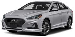 2018 Hyundai Sonata Indianapolis, IN 5NPE24AF0JH602010