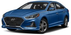 2018 Hyundai Sonata Indianapolis, IN 5NPE24AF5JH614282