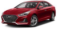 2018 Hyundai Sonata Olive Branch, MS 5NPE34AF1JH651603