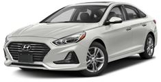 2018 Hyundai Sonata Olive Branch, MS 5NPE34AF0JH644156