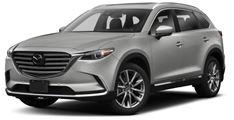 2018 Mazda CX-9 Morrow,GA JM3TCBEYXJ0205574